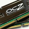 OCZ EL DDR PC-4800 Platinum Elite