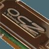 OCZ DDR2 PC2-5400 Platinum EB