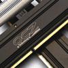 OCZ PC2-6400 ReaperX HPC 4GB Kit