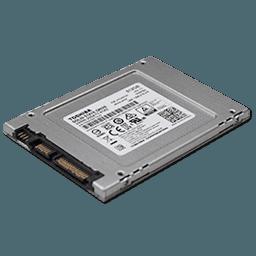 Toshiba OCZ VX500 512 GB
