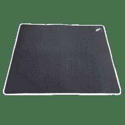 Odin Gaming Zerogravity Xl Mousepad Review Techpowerup
