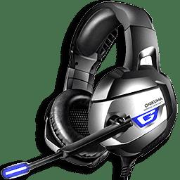 Onikuma K5 Gaming Headset Review
