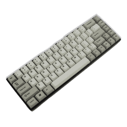 Originative SABER68 Keyboard