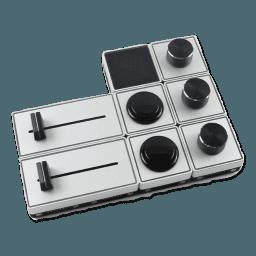 Palette Expert Kit Review