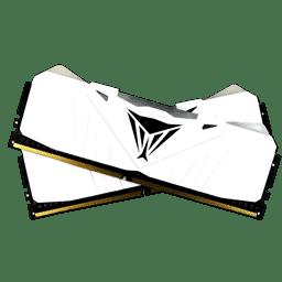 Patriot Viper RGB DDR4 3200 MHz