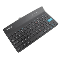 Penclic Mini Keyboard C2 Review