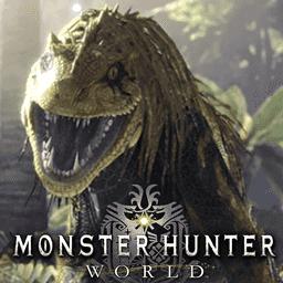 Monster Hunter: World Benchmark Performance Analysis