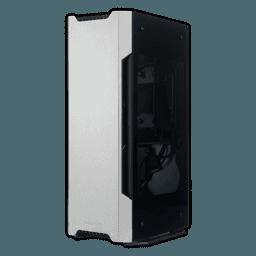 Phanteks Evolv Shift Review