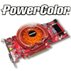 Powercolor HD 3850 Xtreme 512 MB
