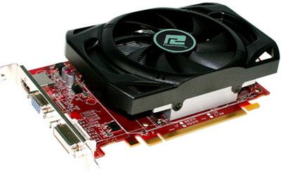 драйвер для Amd Radeon Hd 6670 скачать - фото 9