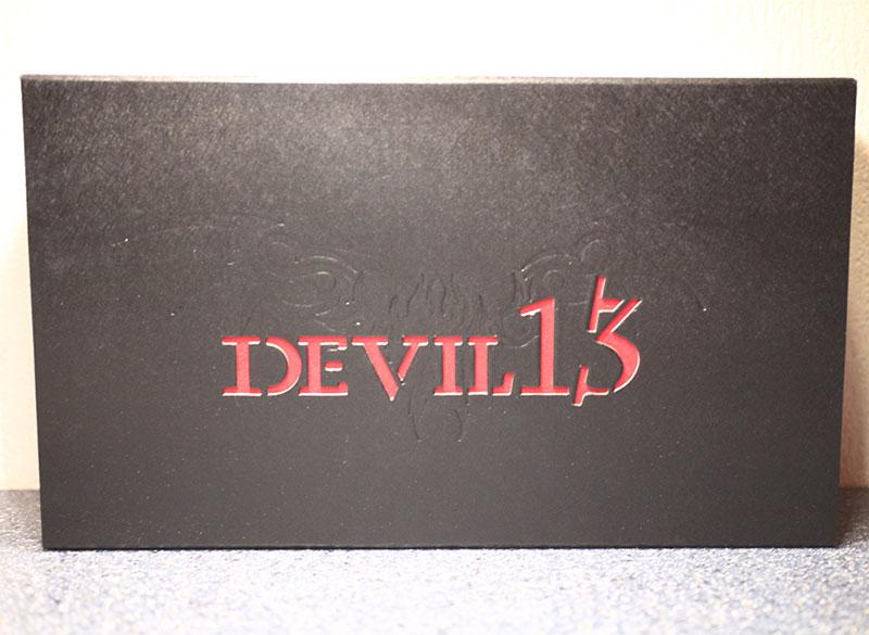 Обзор/тест PowerColor HD 6970 Devil 13