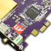 PowerColor AMD TV Wonder 600 PCIe x1