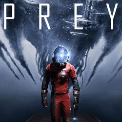 Prey Performance Analysis