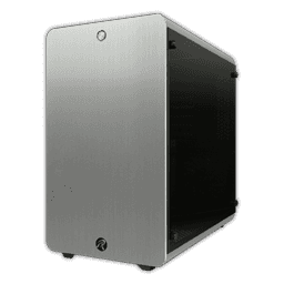 Raijintek Thetis Review
