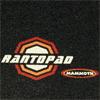 Rantopad Mammoth Review