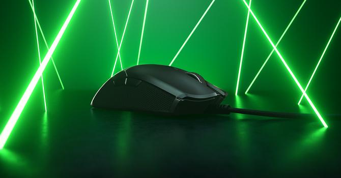 Razer Viper 8K Review