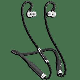 RHA MA750 Wireless Headphones Review