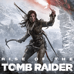Image result for rise of the tomb raider