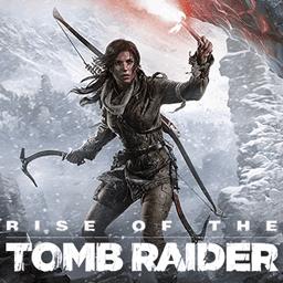 Rise of the Tomb Raider: Performance Analysis