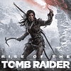 Rise of the Tomb Raider: Performance Analysis