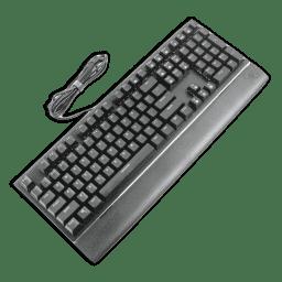 Rosewill NEON K85 RGB Keyboard