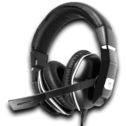 Rosewill RGH-3300 Pro Gaming Headset
