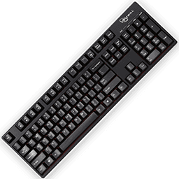 Rosewill RK-9000 V2 RGB Keyboard Review