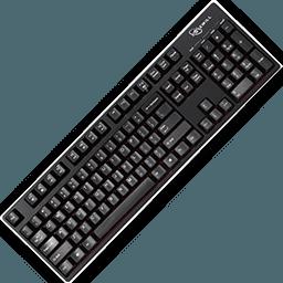 Rosewill RK-9000 V2 RGB Keyboard