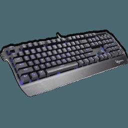 Rosewill RK-9300 Keyboard