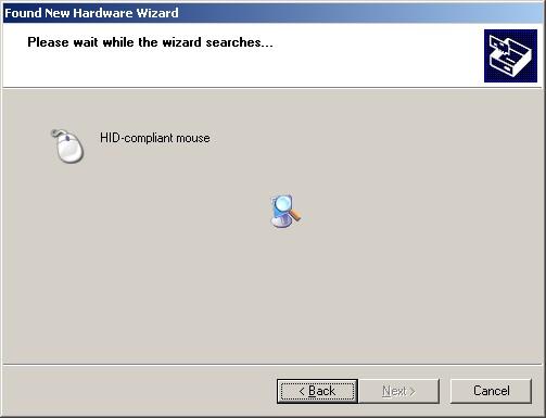 Saitek pro gamer command unit (usb) Driver Download