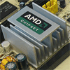 Sapphire PI-AM2RS690MHD AMD RS690 w/ HDMI Review