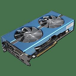 Sapphire Radeon RX 590 Nitro+ Special Edition 8 GB Review