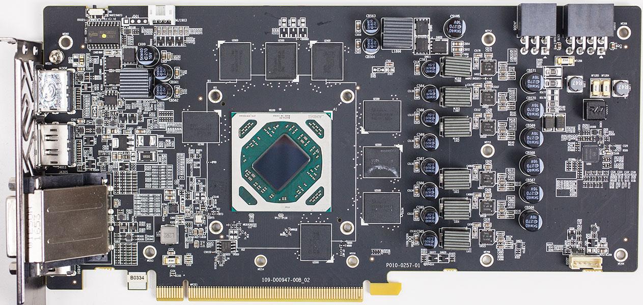 Gráfica - AMD Polaris (RX 590)   Página 285   ZWAME Fórum