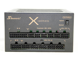 http://tpucdn.com/reviews/Seasonic/X-750/images/psu_rear_small.jpg