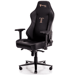 Secretlab Titan Chair