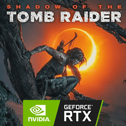 RTX and DLSS in Shadow of the Tomb Raider | TechPowerUp
