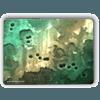 Sharkoon 1337 Gaming Mat