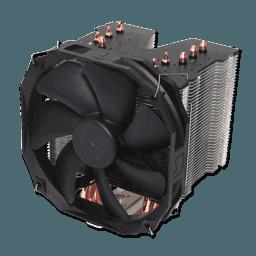 Silentium PC Fortis 3 HE1425