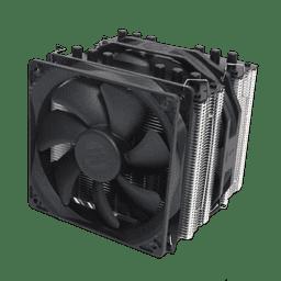 SilentiumPC Grandis 2 XE1436 Review