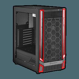 SilverStone Redline RL05 Review
