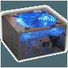 Sirtec High Power ATX-410-212