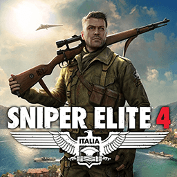 Sniper Elite 4: Performance Analysis
