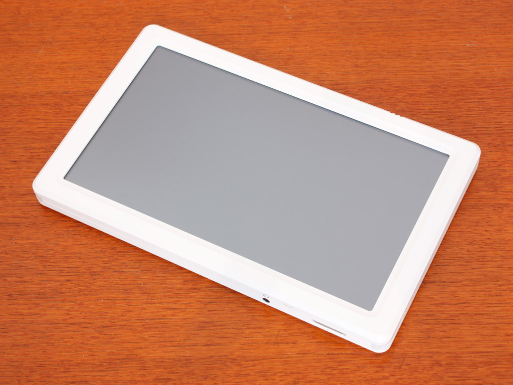 how to find pendrive not proparly inserted in ipad