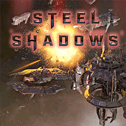 Steel Shadows Review