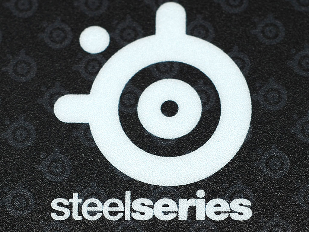 Steelseries 9hd Mouse Pad Review Techpowerup