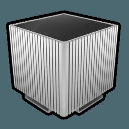 Streacom DB4 Review