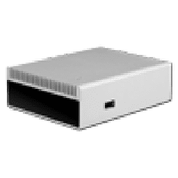 Streacom NC1-GK  NUC Chassis Review