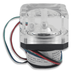 Swiftech MCP655-PWM Pump