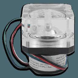 Swiftech MCP655-PWM Pump