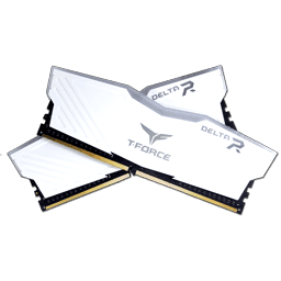 Team Group T-Force Delta RGB 2x 8 GB DDR4